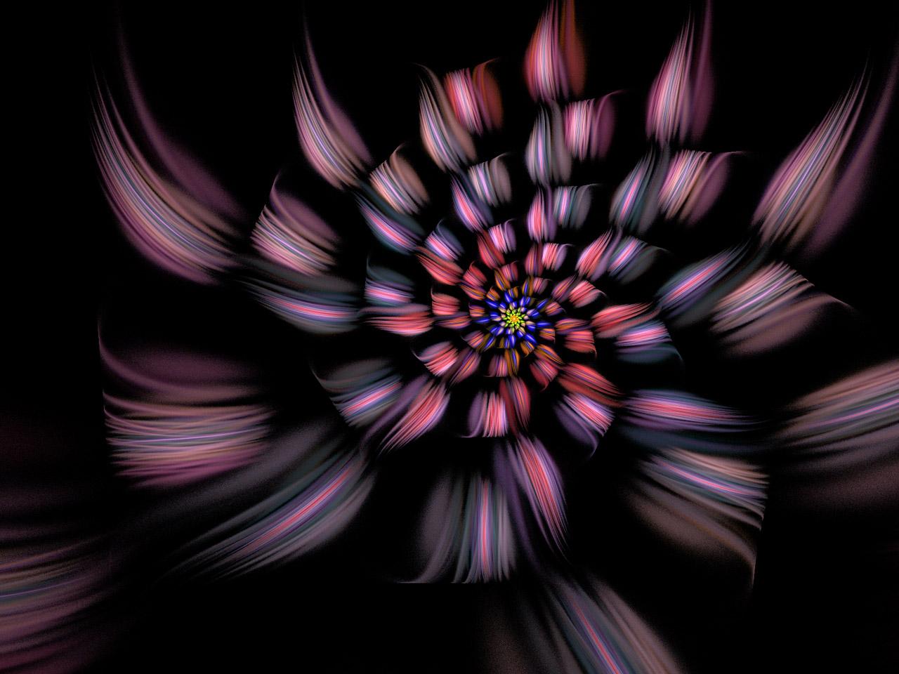 padmasana-fractal-espiral-floral-tantra-press-tantraesdevocion-inciensoshop