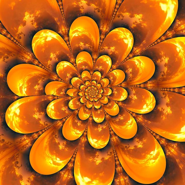 fractal-verano-inciensoshop