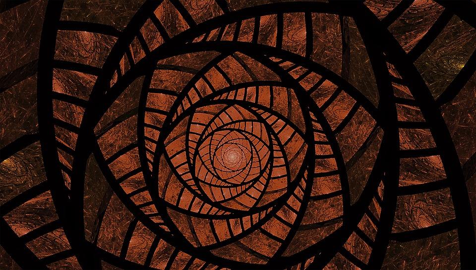 fractal-marron-tantra-tantraesdevocion-inciensoshop-2