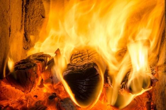 Sublimación: El gran secreto oculto de la sublimación en la energía sexual y la sublimación de la energia en calor