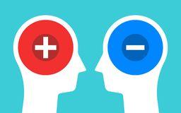 El Gran Secreto De La Polaridad Masculina y Femenina