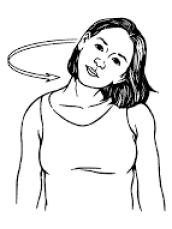 los ejercicios de calentamiento para prepararte antes de la rutina son fundamentales para evitar lesiones