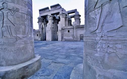El templo del espíritu, se ha convertido en un concepto tantrico tradicional, ya que se considera que alberga a el alma