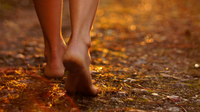 Aplicar la práctica de Isvara Pranidhana a la vida