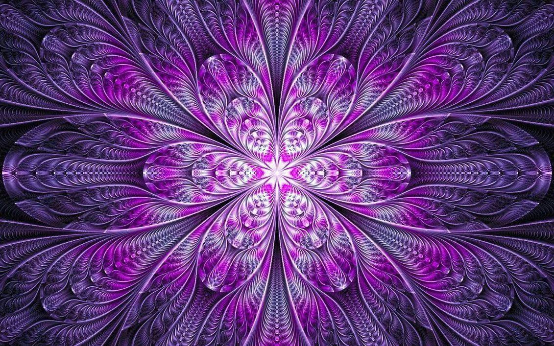 flow-reflectantes-tantra-press-tantraesdevocion-inciensoshop