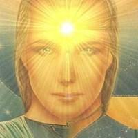La Luz del Mundo a través de ti