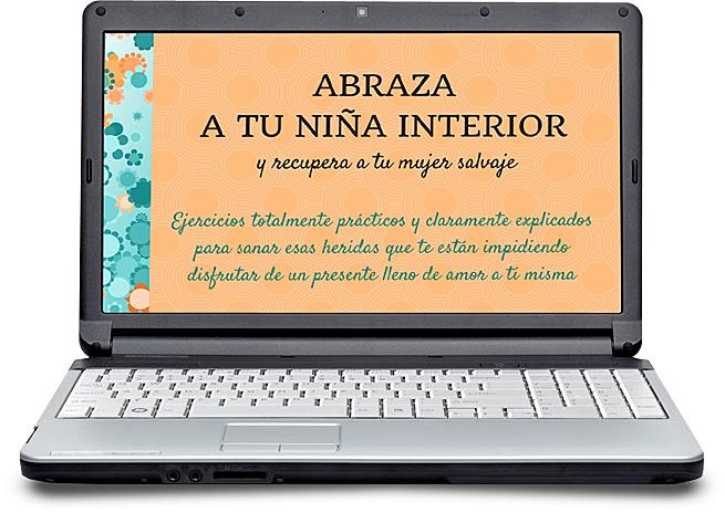notebook_655x464