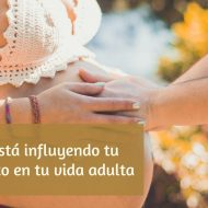 Cómo está influyendo tu nacimiento en tu vida adulta