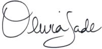 sign-olivia-jade