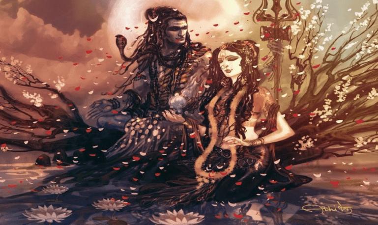 Tantra kya hai, tantra, तंत्र