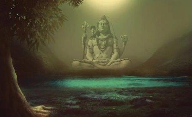 vigyan bhairav tantra, विज्ञानं भैरव तंत्र