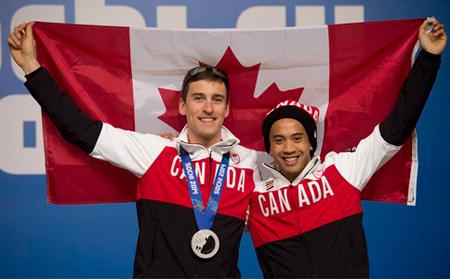 Morrison-Junio-sharing-Olympic-win