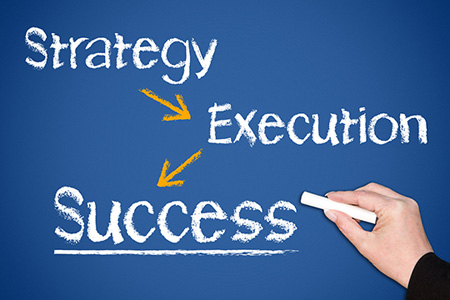 Keys-to-exceptional-execution