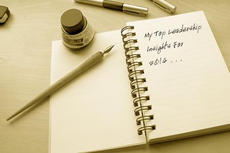 Tanveer-Naseer-Top-Leadership-Insights-2014