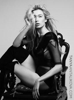 Photography by LA Fashion photographer Tanya Antalikova (1)
