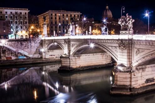 Bridge of Nero