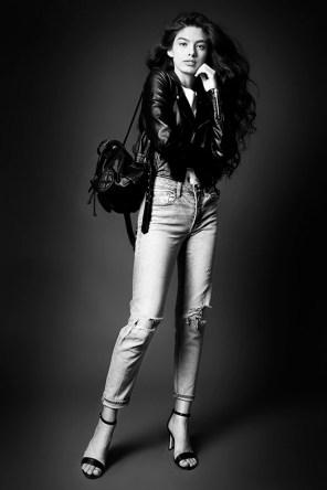 Catalog and Fashion Photography by Los Angeles Photographer Tanya Antalikova