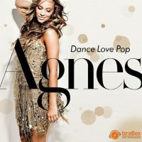 1265185214_dance love pop