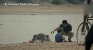 #Khudkokarbuland - Bira Sun Life Insurance