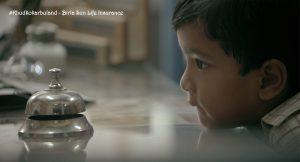 #Khudkokarbuland - Birla Sun Life Insruance