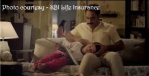 SBI Life Insurance Ad_6