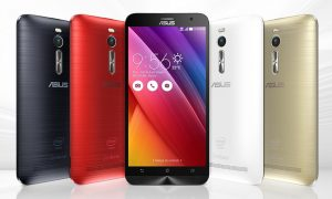 Asus Zenfone2 Review - The Lifestyle Portal