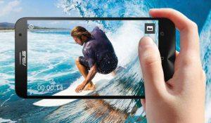 Asus Zenfone2 - The Lifestyle Portal