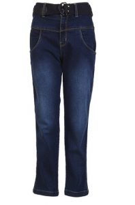 Zucchini Blue Jeans @ Jabong.com