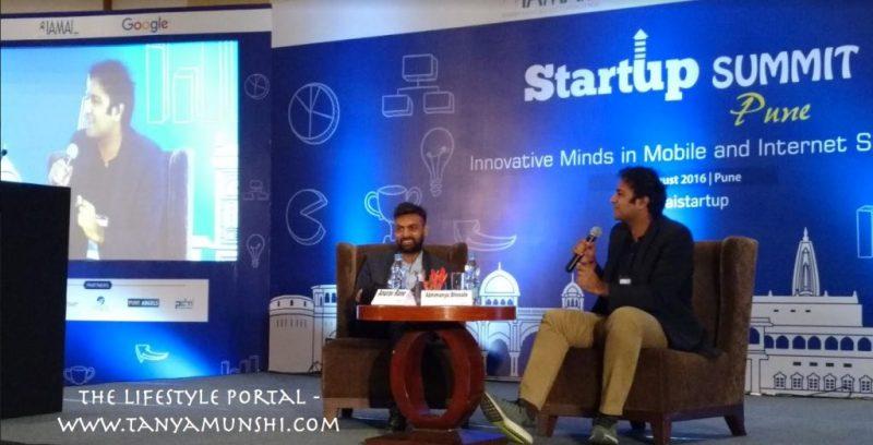 startup_pune1