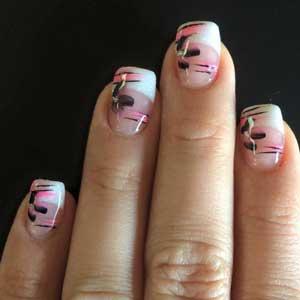 Nails/Manicures