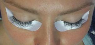 Eyelash-Ext-108