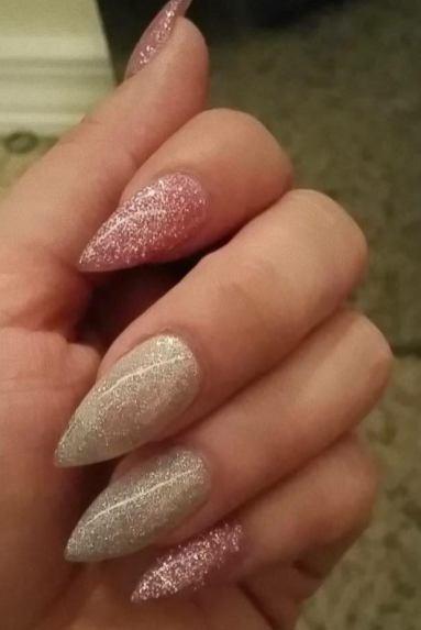 nails-103