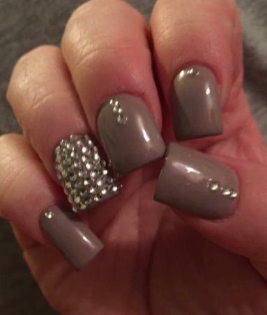 nails-110