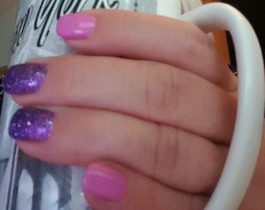 nails-111