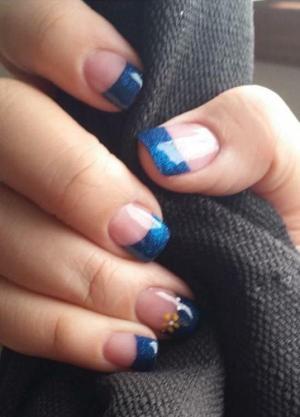 nails-121