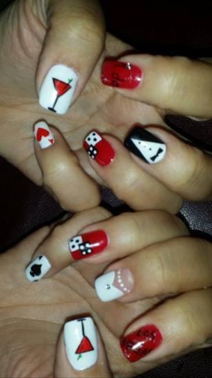 nails-124