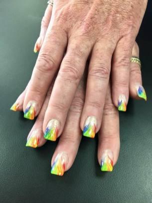 nails-128