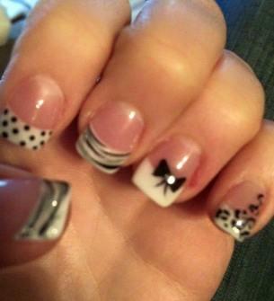 nails-132