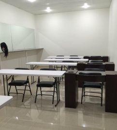 school-102