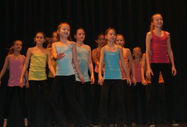 05 Studiogala Dancequeens 1