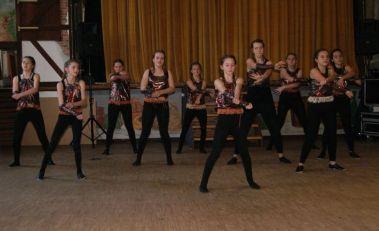 PowergirlsTanzgruppe04