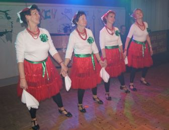 Seniorentanzgruppe01