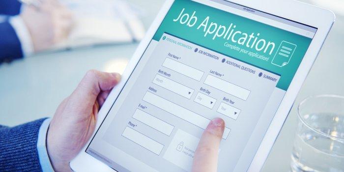Jobs in Tanzania 2019 2020