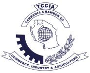 TCCA Dar Es Salaam