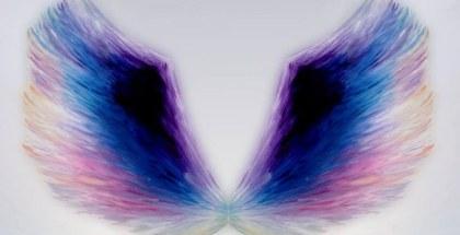 james benedict - angel avenue
