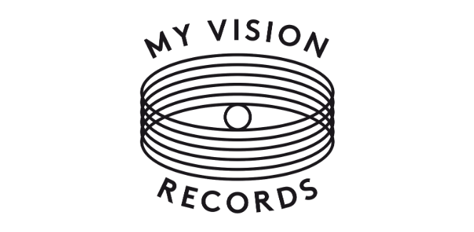 My Vision Records