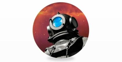 Apollo's Messengers & EKDK - Modulo Tierra