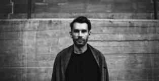 Rafael Cerato - Samurai (Ron Flatter Remix)