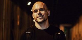 Melodic Techno producer, Furia