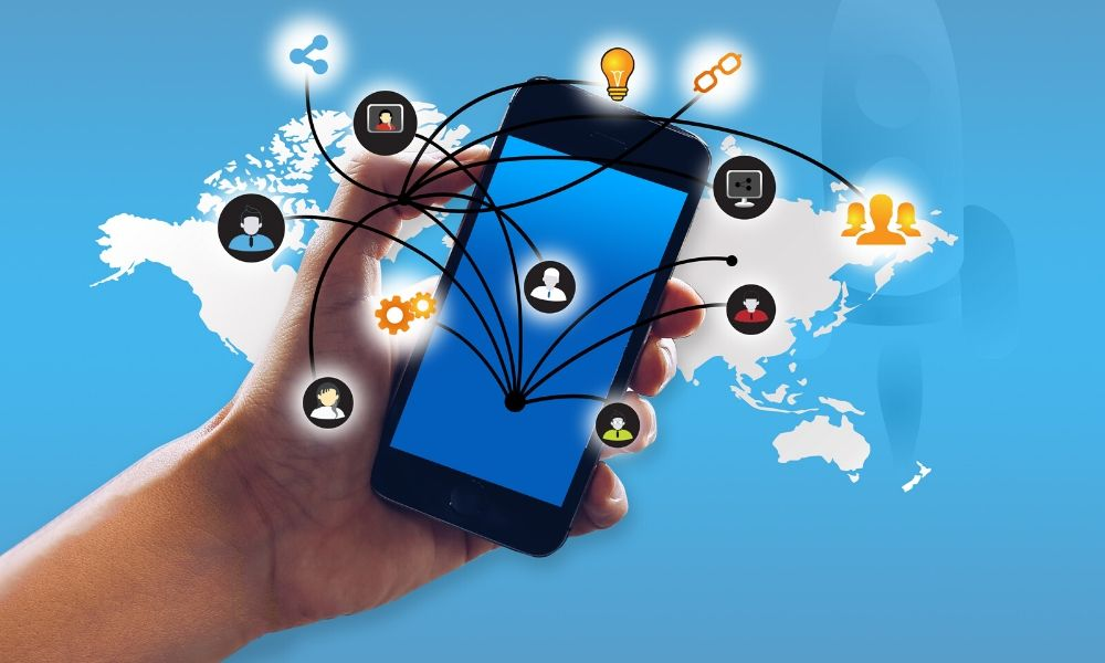 How Tanzania Youths Can Benefits From Social Media